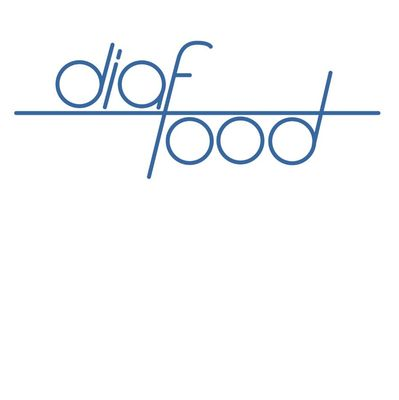 Diafood joins Colin Ingrédients